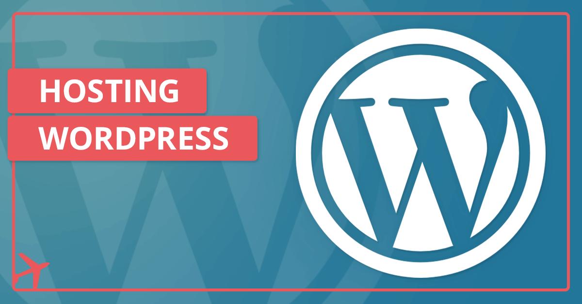 Jaki hosting wybrać dla bloga?